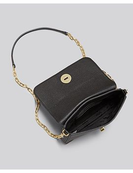 crossbody---mercer-classic-mini by tory-burch