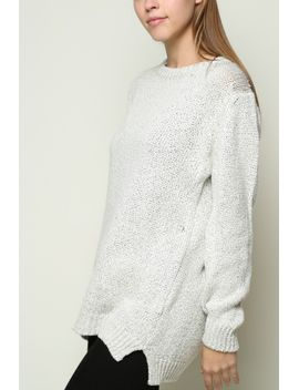 mariana-sweater by brandy-melville