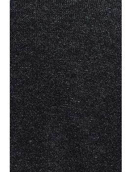 v-neck-sweater-dress by rag-&-bone