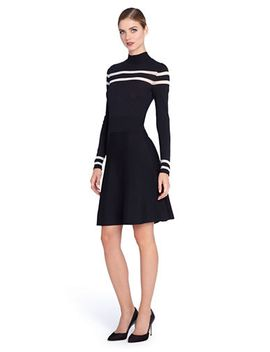sweater-dress by lord-and-taylor