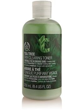 tea-tree-skin-clearing-toner by the-body-shop