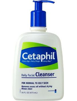 daily-facial-cleanser by cetaphil