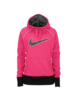 nike-swoosh-out-all-time-hoodie---womens by nike