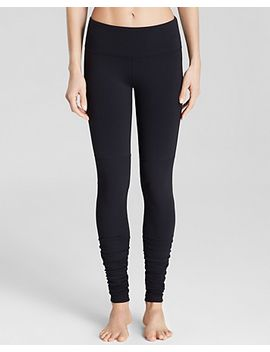 goddess-ribbed-leggings by alo-yoga