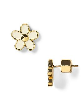 daisy-studs by marc-by-marc-jacobs