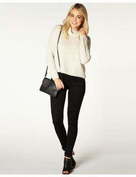 skinny-jean by glassons