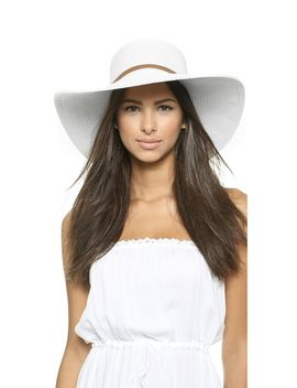 jemima-hat by melissa-odabash