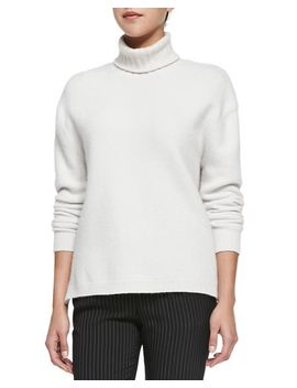 nana-turtleneck-sweater-w_-side-zips by j-brand-ready-to-wear