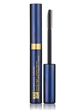 sumptuous-infinite-daring-length-+-volume-mascara by estée-lauder