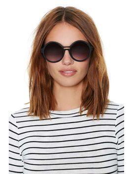 quay-kensie-shades by nasty-gal