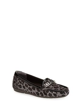 total-motion---chain-keeper-loafer by rockport