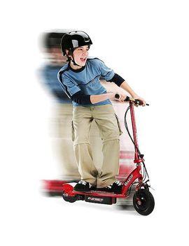 razor-e150-24-volt-electric-scooter by razor