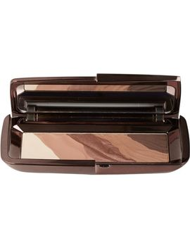 modernist-eyeshadow-palette---infinity by hourglass