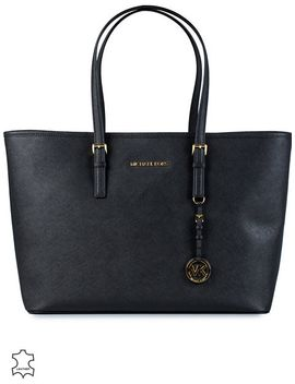 multifunction-tote by michael-michael-kors