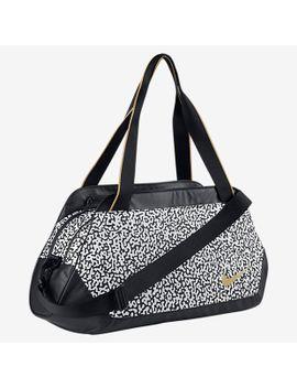 duffel-bag-(medium) by nike