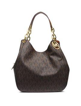 fulton-large-logo-shoulder-bag by michael-kors