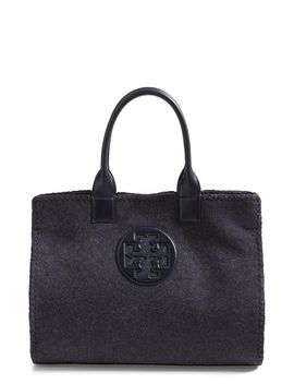 ella-tote by tory-burch