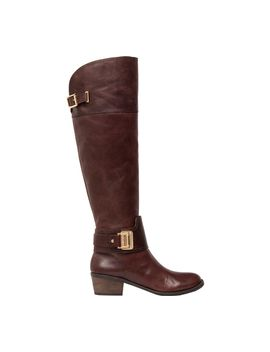 vince-camuto-basira-(womens) by vince-camuto