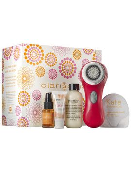 mia-2-pure-glow-holiday-gift-set by sephora