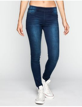 tinseltown-womens-pull-on-skinny-jeans by tillys