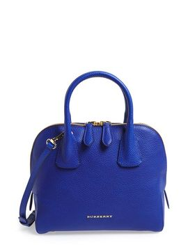 small-yorke-satchel by burberry