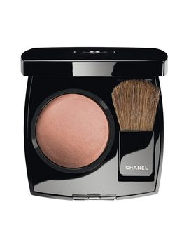 joues-contrastepowder-blush by chanel