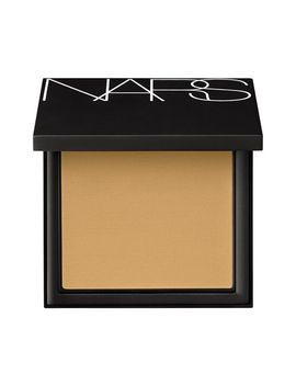 all-day-luminous-powder-foundation-spf-24 by nars