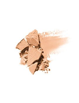 second-skin-cheek-color by laura-mercier