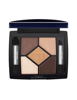 5-couleurs-designer-all-in-one-eyeshadow-artistry-palette by dior
