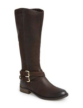 avilla-riding-boot by steve-madden