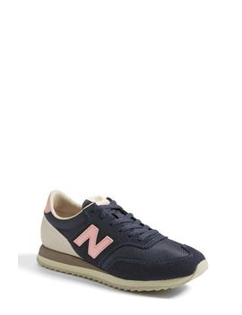 620-sneaker by new-balance