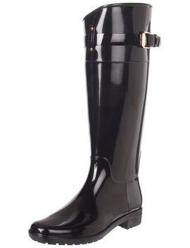 lauren-ralph-lauren-womens-rossalyn-ii-rain-boot by lauren-by-ralph-lauren