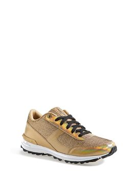dax-sneaker by sam-edelman