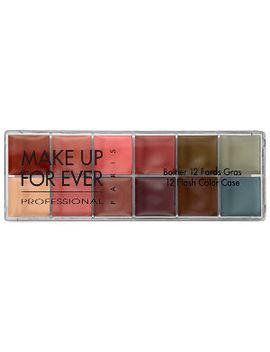 flash-color-palette-multi-use-cream-color-palette by sephora