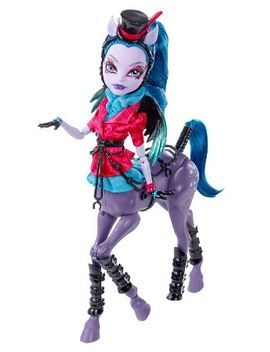 monster-high-freaky-fusion-avea-trotter-doll by monster-high