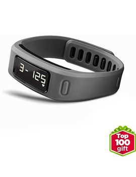 garmin-vivofit-fitness-band,-available-in-multiple-colors by garmin