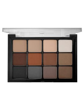 eyeshadow-palette by viseart