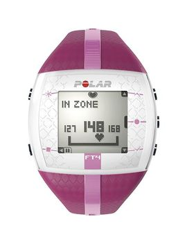 ft4-womens-heart-rate-monitor---purple_pink by generic