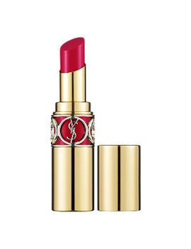 rouge-volupté-shine-oil-in-stick-lipstick by sephora