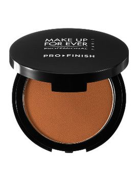 pro-finish-multi-use-powder-foundation by make-up-for-ever