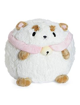 puppycat-squishable-plush by think-geek