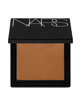 all-day-luminous-powder-foundation-spf-24 by sephora