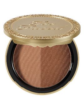 sun-bunny-natural-bronzer by too-faced