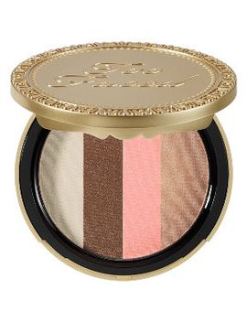 snow-bunny-luminous-bronzer by too-faced