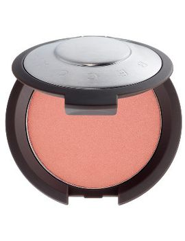 mineral-blush by becca