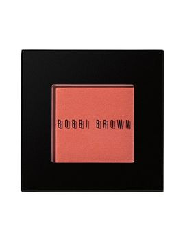 blush by bobbi-brown