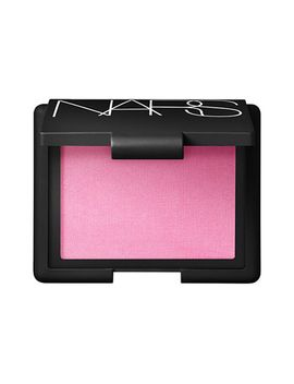 blush by nars