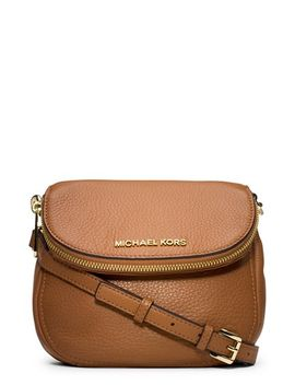 bedford-leather-crossbody by michael-michael-kors