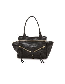 trigger-small-satchel by botkier