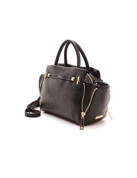 leroy-satchel by botkier